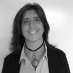 Alicia Sanchez Jimenez - Abogada y mediadora en ADRsynergies