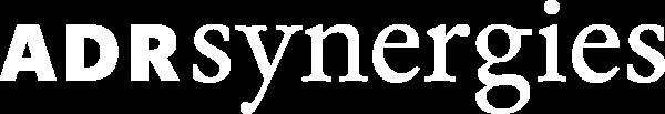 Logotipo ADRsynergies