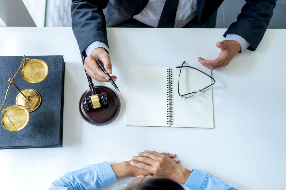 El arbitraje como método